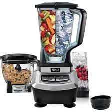 best black friday deals 2017 ninja blender woot offering great deals like 10 piece cuisinart cookware ninja