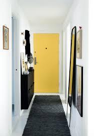 Deco Entree Exterieur Bien Choisir Sa Porte D U0027entrée