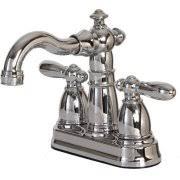 bathroom faucets walmart com