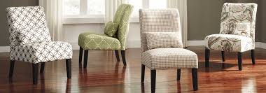Sitting Chairs For Living Room Chairs For Living Room Sitting Chairs For Living Room Within
