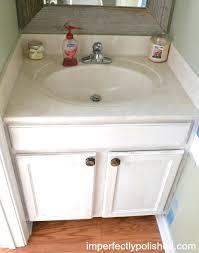 What Is A Bathroom Vanity by Formica Bathroom Vanities Bathroom Vanity Made From