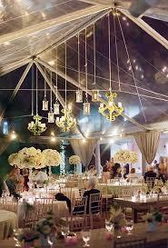 best 25 home wedding receptions ideas on pinterest backyard