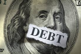 learn to spot the telltale signs of debt relief scams the