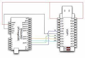 color designation light schematic circuit wiring schematic