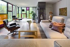 bedroom cheap dream homes 5 bedroom house floor plans uk 5