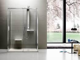 box doccia vendita box doccia in crisallo 8mm sicurezza e qualità stile bagno