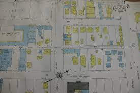 Las Vegas Fremont Street Map by Vegas2010 560 Cropped Jpg