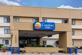 Comfort Suites Ft Wayne Hotel Near Fort Wayne Museum Of Art Comfort Inn Fort Wayne