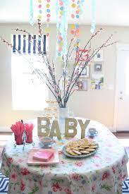 sprinkle baby shower sprinkles baby shower house of jade interiors