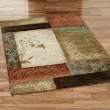 Area Rugs Southwest Design Coffee Tables Navajo Area Rugs Southwest Rugs Albuquerque