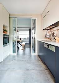 kitchen cabinet ideas singapore 8 kitchen design trends in singapore you might see more of