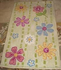 Rug Pads For Area Rugs Pottery Barn Rugs Ebay X Area Rug Pads Clearance Magnus Lind Com