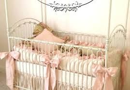 intrigue ideas baby shower book refreshing baby bedroom furniture