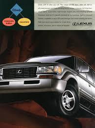 lexus ads social print design u2014 nic york