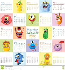 Classic Halloween Monsters List 2016 2017 Calendars Overlook Pto Best 25 Halloween Movies Ideas