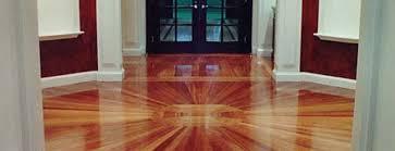 flooring carpet tile vct hardwood alpine painting