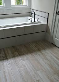 bathroom floor tile ideas realie org