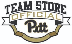 Pitt Campus Map Petersen Events Center