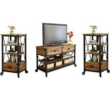 home interior designer steunk tv stand home interior design marshalldesign co