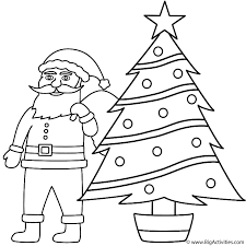 19 christmas stocking colouring pages print 1000 images