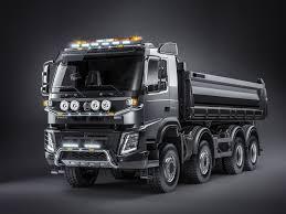 volvo trucks facebook pk3d studio