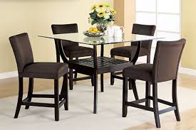 Dining Room Chairs Atlanta Product Detail Crossroads Furniture Gallery Largest Furniture
