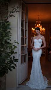 vintage inspired wedding dresses daring deco wedding gowns berta deco weddings