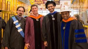 faculty regalia faculty rent or purchase your graduation regalia