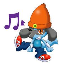 rq riolu the rapping dog by seltzur the hedgehog on deviantart