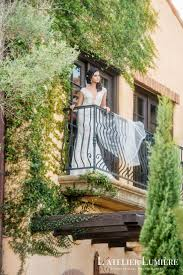 The Tuscan House 211 Best Bella Collina Images On Pinterest Wedding Decor