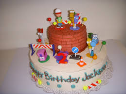 mels cakes cupcakes cookie cakes handy manny