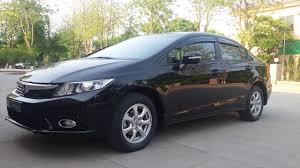 chevy tracker 2014 rent a car u2013 lahore within city from rs 2500 1 rentacarlahore