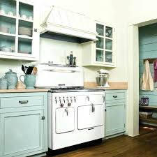 lowes unfinished kitchen cabinets reviews canada kraftmaid onle