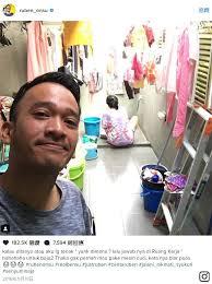 istri gak puas klinikobatindonesia com agen resmi vimax hammer