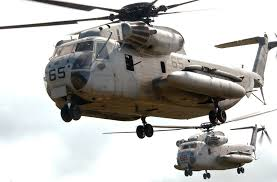 worlds biggest helicopters