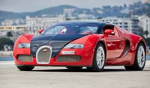 car for sale luxury cars for sale by dealers worldwide on jamesedition