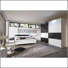 Schlafzimmer M El Kraft Möbel Höffner Schlafzimmer Haus Design Ideen