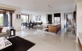 choose our metricon laguna home design