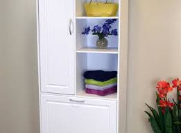 Laundry Room Storage Cabinets Ideas by Cabinet Laundry Room Cabinets Aloha Online Cabinets U201a Engage