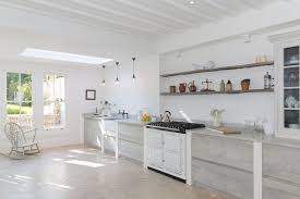 rustic kitchen ideas pictures country or rustic kitchen design ideas
