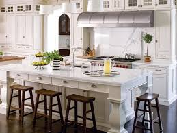 kitchen island bar ideas kitchen island bar interior design