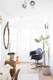 95 best victorian modern images on pinterest home live and check out this sophisticated office reveal filled with a white color palette modern black chairs and copper accents these three decor additions are a