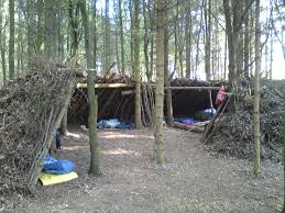136 best bushcraft images on pinterest survival skills