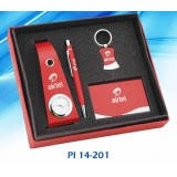 top creative corporate gifts ideas for diwali idea corporate gifts