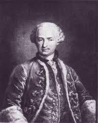 Count St Germain Ascended Master Count Of St Germain