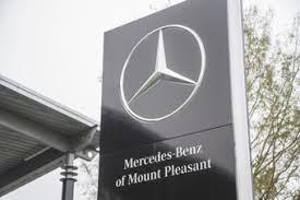 mercedes dealer locator mercedes of mount pleasant south carolina mercedes dealer