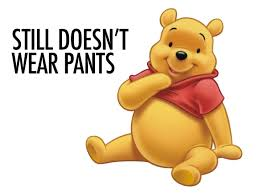 the new adventures of winnie t winnie the pooh characters where are they now her ie