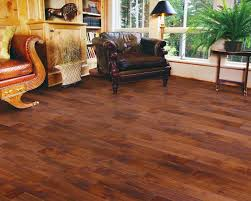 Hardwood Floor Installation Tips Mcgann Furniture Baraboo Hardwood Flooring Advantages Maintenance