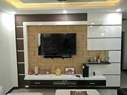 tv panel design tv panel design for bedroom wall designs furniture cabinet by bunch