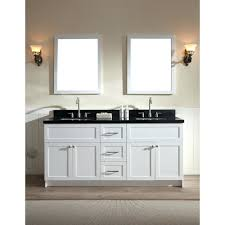 sinks black double sink vanity top black basin vanity black
